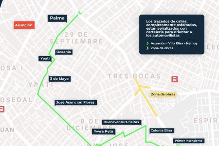 Tramo Asunción - Ñemby .jpg