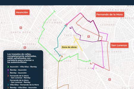 Mapa general de desvíos principales.jpg